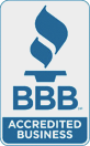 Better Business Bureau BBB